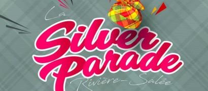 Silver Parade : en direct