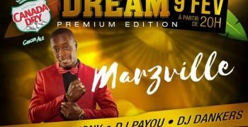 Caribbean Dream  Premium Edition