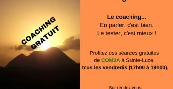 Découverte du coaching de vie