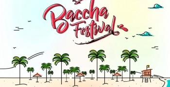 Baccha festival