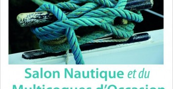 Martinique Boat show 2019