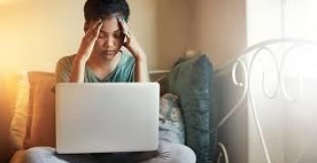 Gestion du Stress chez les ados en période d'examen