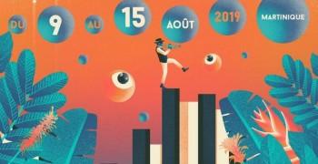 Biguine Jazz festival 2019