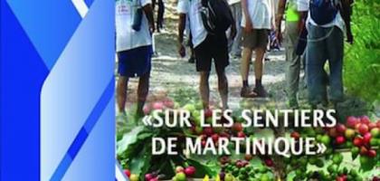 Trinité - Gros-Morne :  Usine Desnel