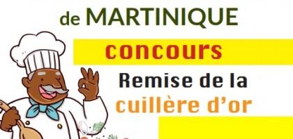 Festival des soupes de Martinique