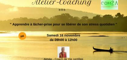 ATELIER-COACHING