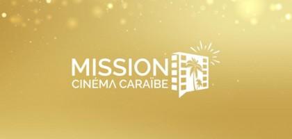 Appel à films d'écoles Martinique 2020