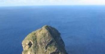 Le sud en demi journée...Le rocher du Diamant : 0 – 40M Tous niveaux