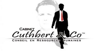 Cabinet Cuthbert  & Co