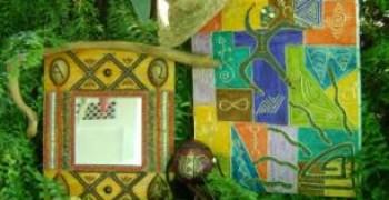 Bagay Kréyol - Arts & Artisanat