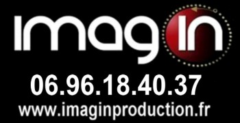 Imag'in Production