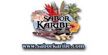 Resto-grill Sabor Karibe
