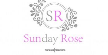 Sunday Rose: Wedding Planner - Organisation de mariages clés en mains