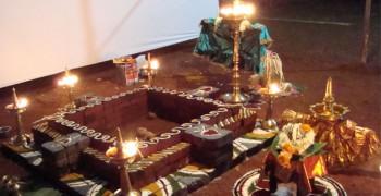 Thérapie Traditionnelle Esotérisme Ancestral