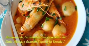 Le blog de Tatie Maryse : le blog consacré à la cuisine antillaise