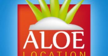 Aloelocation Martinique