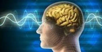 Les ondes électromagnétiques sont dangereuses