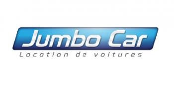 Location de voiture en Martinique
