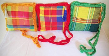 Crochet Caribbean