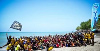 Bootcamp Académy Martinique