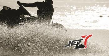 JET-SKI Le Marin 7j sur 7j, bouées tractées, ski nautique, wake-board