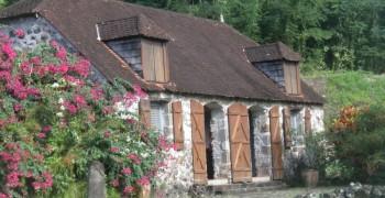 Musée de la Pagerie