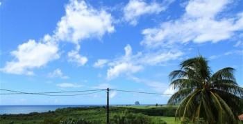 Réflexologie combinée Martinique