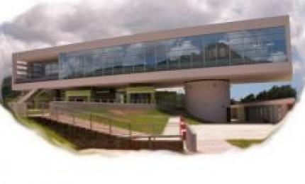 Centre de découverte des Sciences de la Terre