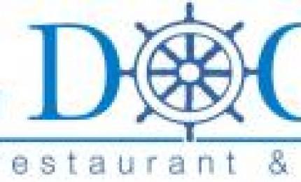 Le Dock Bar - Restaurant & Music