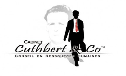 Cabinet Cuthbert  & Co