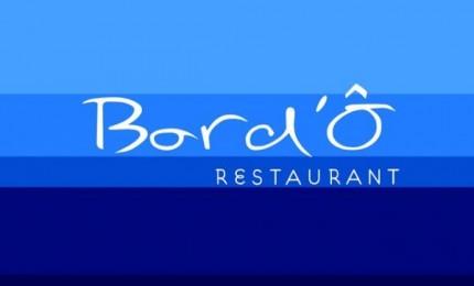 Restaurant Le Bord'Ô