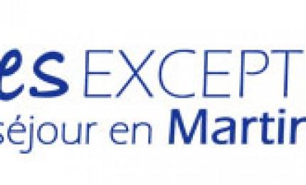 Antilles Exception - Spécialiste des séjour en Martinique