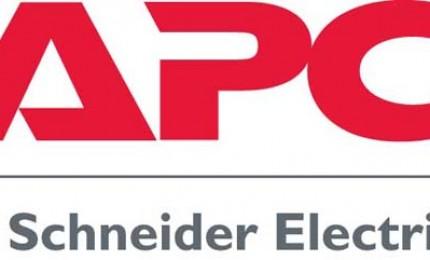 Onduleur APC - centre de service -