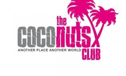 Coconuts Club