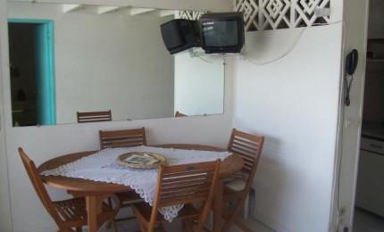 Location saisonniere Marina 3 ilets - T3 - 4 Personnes