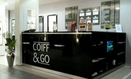 Coiff & Go