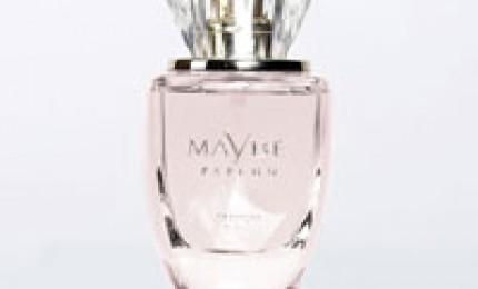 Recherche distributrice de parfum