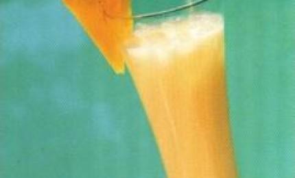 Résidence Le Mercure : Bar