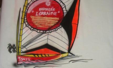 Vos t-shirts personnalisés en Martinique