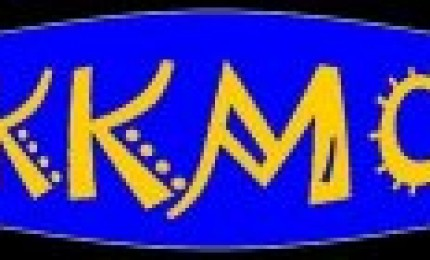 KK Mouton Club