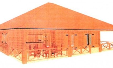 Sarl mek et construction