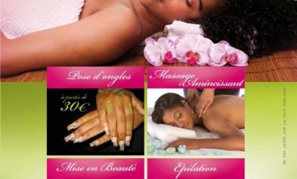 Chèque cadeau en Martinique