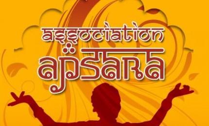 Cours de bharatanatyam et de Yoga avec Apsara