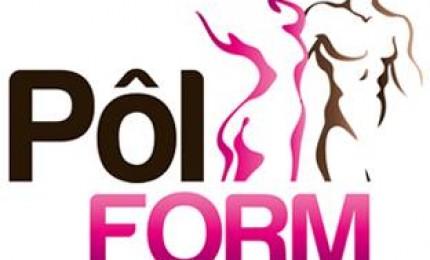 Polform