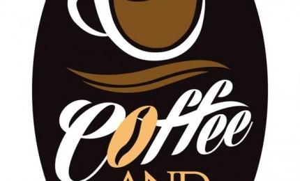 Coffee And.. bar à café du monde