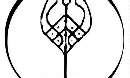 Léziniyé : Ladja ou danmyé (lutte martiniquaise)