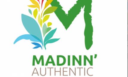 Madinn'Authentic : La découverte authentique & écotouristique de la Martinique