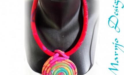 Les bijoux de Maryjo Design's