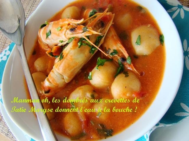 Le blog de tatie maryse le blog consacr la cuisine for Une maryse en cuisine